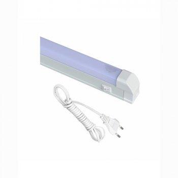 Світильник меблевий RIGHT HAUSEN LED Т8 16W 120см HN-042082N