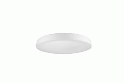 Стельовий світильник AZzardo CORTONA AZ2732