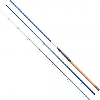 Удилище DAM PTS Bombarda 4.30 м 20-65 г (51885)