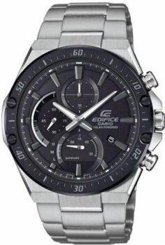 Чоловічі годинники Casio EFS-S560DB-1AVUEF