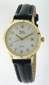 Жіночі годинники Pierre Ricaud PR 51022.1223 Q