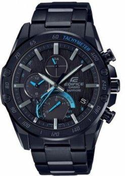 Чоловічі годинники Casio EQB-1000XDC-1AER