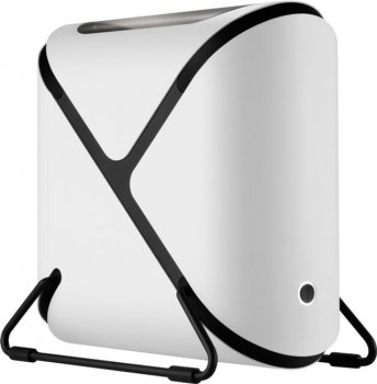 Корпус BitFenix Portal Window White (BFC-POT-150-WKWKK-RP)