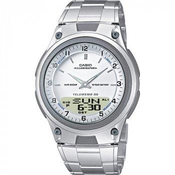 Мужские часы CASIO AW-80D-7AVEF/7AVES