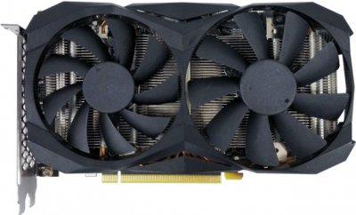 Manli PCI-Ex nVidia Mining P102-100 5GB GDDR5X (256bit) (1582/11010) (M-NP102100/5RK-F385G)