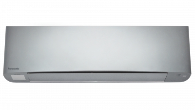 Инверторный кондиционер Panasonic Flagship Silver CS/CU-XZ35TKEW