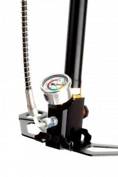 Насос высокого давления для PCP (310 бар)