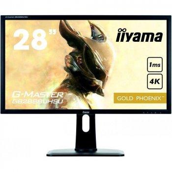 Iiyama G-Master GB2888UHSU-B1 G-Master