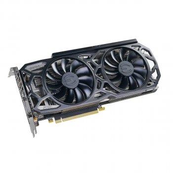 EVGA GeForce GTX 1080 Ti SC Black Edition GAMING (11G-P4-6393-KR)