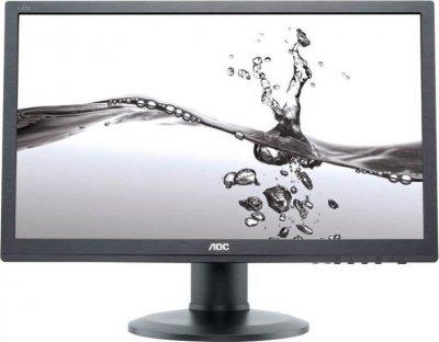 AOC E2260PQ/BK