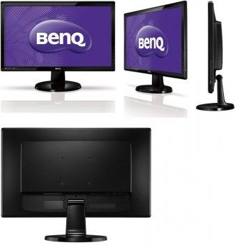 BenQ GL2450 Black