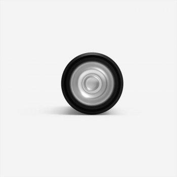 Bluetooth Speaker Jakcom OS2 Black с Power bank 5200 мАч