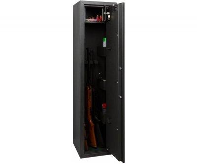 Сейф Safetronics IVETA 3РМ (100725)