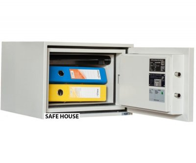 Сейф VALBERG FRS-32 EL PS300 (1001279)