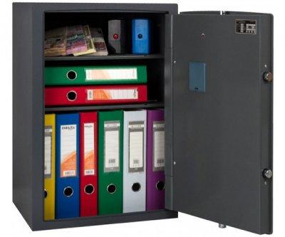 Сейф Safetronics NTL 62ME (1001068)