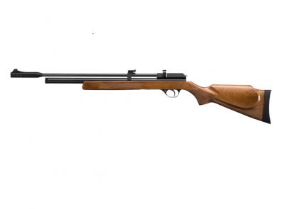 Пневматична гвинтівка SPA PR900W PCP з прицілом 3-9х40