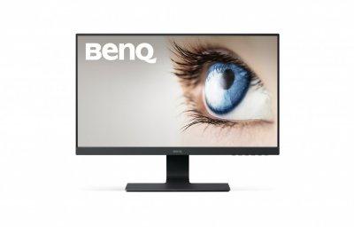 BenQ GL2580H (9H.LGFLB.QBE)