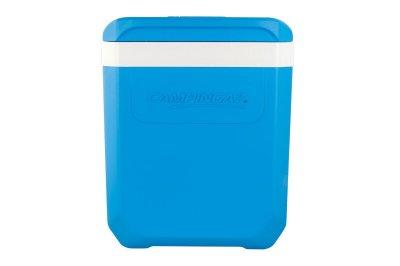 Термобокси Campingaz Icetime Plus 26L (2000024962)