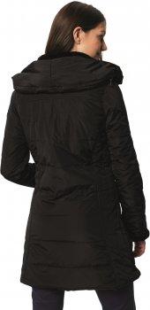 Куртка Regatta Pernella RWN116-800 Черная
