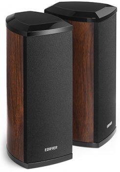 Edifier S90HD Home Cinema + Soundbar