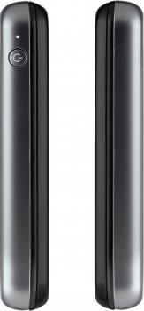 Canon Zoemini PV123 Black (3204C005)