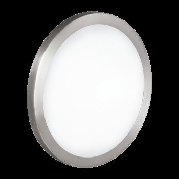 Настенный светильник Eglo 87329 AREZZO