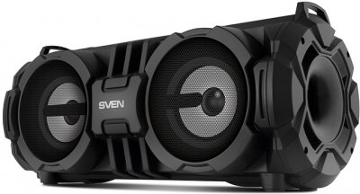 Акустична система Sven PS-485 Black