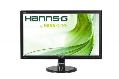 HANNspree 23,6 (HS243HPB)