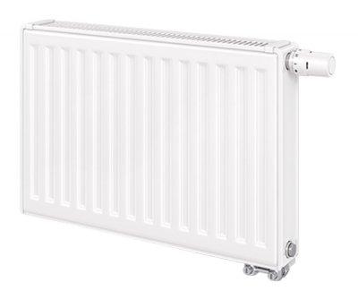 Радиатор стальной Vogel&Noot KV33 500х1600 мм 4560 Вт (F1G3305016010000)