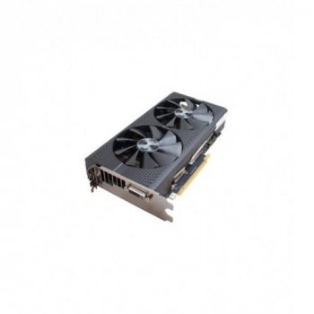 Видеокарта Sapphire Radeon Rx 470 8 Gb Mining Edition Bulk 256bit Gddr5 (11256-28)