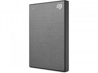 Внешний жесткий диск 2.5 1TB Seagate (STHN1000405)