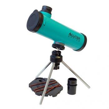 Телескоп Acuter Newton 50mm (F00204325)