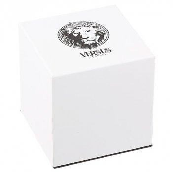 Мужские часы Versus Vsp050918