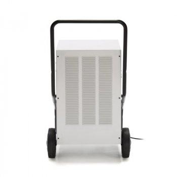 Осушувач повітря Trotec (TTK 650 S)