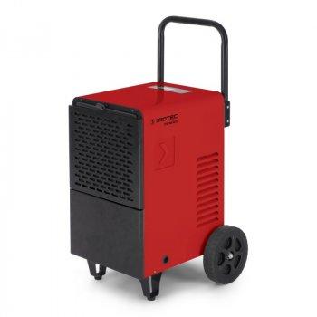 Осушувач повітря Trotec (TTK 166 ECO)
