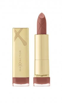 Max Factor Помада стійка увлажн. Colour Elixir 735 Maroon Dust 3 мл Код 19183