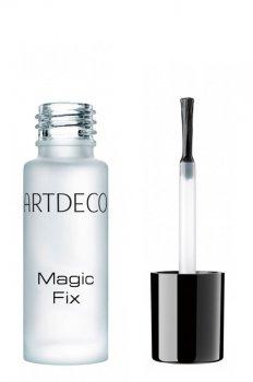 Artdeco Magic Fix Фіксатор губної помади 1921 5 мл Код 23288