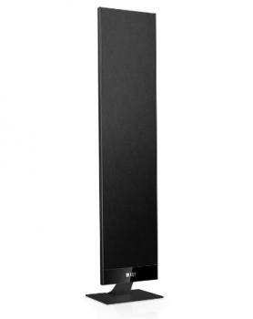 Комплект акустики KEF T205 Чорний