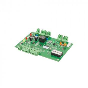 Мережний контролер Tecsar Trek T12-rs