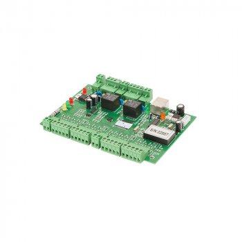 Мережний контролер Tecsar Trek T24-e
