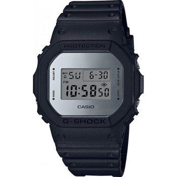 Годинник Casio DW-5600BBMA-1ER