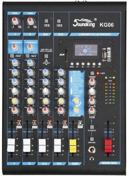 SoundKing SKKG06