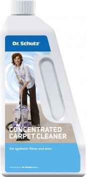 Очиститель Dr.Schutz для ковров 750 мл (1482075016)