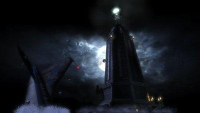 Игра BioShock: The Collection для ПК (Ключ активации Steam)