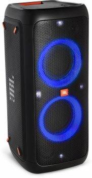 Акустична система JBL PartyBox 200 (JBLPARTYBOX200EU)