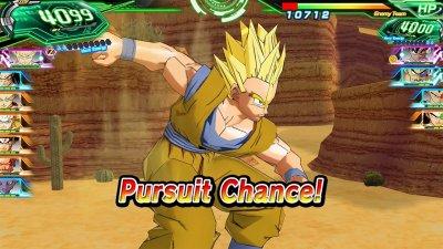 Игра Super Dragon Ball Heroes: World Mission для ПК (Ключ активации Steam)