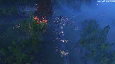 Игра Total War: Three Kingdoms для ПК (Ключ активации Steam)