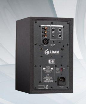 Студійний монітор Adam A5X (A5X-ADAM)