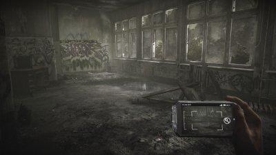 Игра GET EVEN для ПК (Ключ активации Steam)