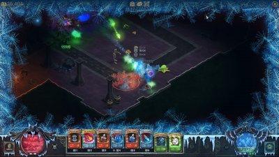 Игра Book of Demons для ПК (Ключ активации Steam)